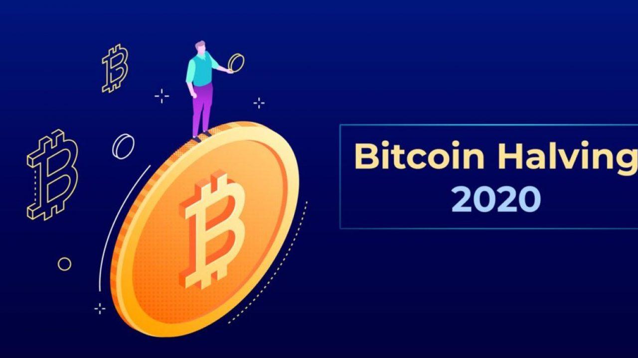 Crypto Capital - investitii in criptomonede